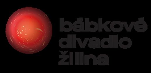 Bábková Žilina